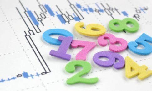 株式型クラウドファンディング