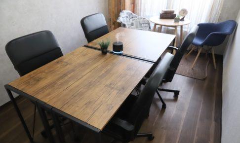 貸し会議室・レンタルスペースの画像